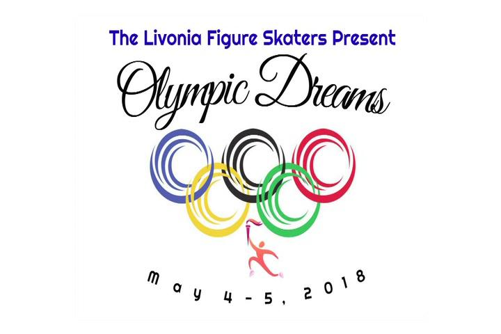 Olympic-Dreams